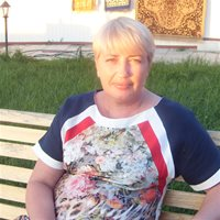 Анна Федоровна, Домработница, город Раменское, улица Чугунова, Раменское