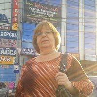 Ольга Парфильевна, Сиделка, Москва,Салтыковская улица, Новокосино