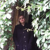 Няня, Москва,улица Шумилова, Кузьминки, Людмила Юрьевна