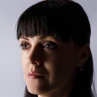 Ирина Викторовна, Репетитор, Москва, улица Лефортовский Вал, Авиамоторная