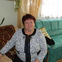 Вера Васильевна, Сиделка, поселок Двуречье, улица Горького, Зерноград