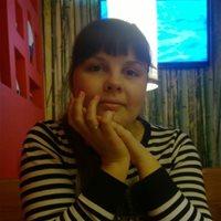 ********** Екатерина Андреевна