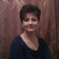 Олеся Андреевна, Домработница, Москва, Рублёвское шоссе, Крылатское