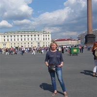 Наталия Павловна, Няня, Москва,Хорошёвское шоссе, Беговая