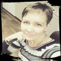 ******** Эвелина Васильевна