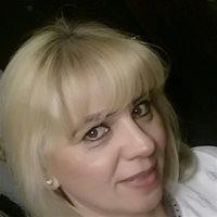 Юлия Владимировна, Няня, Москва, улица 50 лет Октября, Солнцево