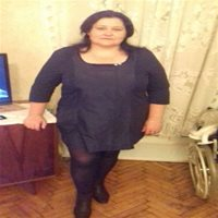 *********** Анжела Борисовна