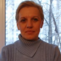 Домработница, Москва, Алтуфьевское шоссе, Отрадное, Светлана Александровна