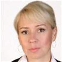 ****** Валентина Валерьевна