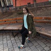 ********* Дарья Федоровна