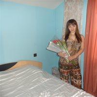 Марина Афанасьевна, Домработница, Серпухов, Межевая улица, Серпухов