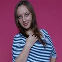 Александра Андреевна, Няня, Москва,улица Исаковского, Мякинино
