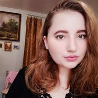 ********* Маргарита Вячеславовна