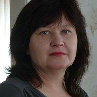 ********** Наталья Викторовна