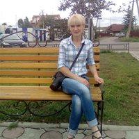*********** Оксана Николаевна