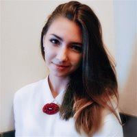*********** Юлия Руслановна