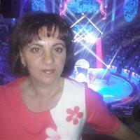 Антонина Николаевна, Домработница, Москва, Ташкентская улица, Выхино