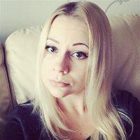 ******** Анна Олеговна