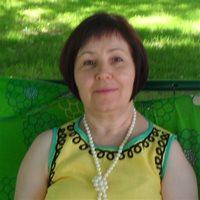Ирина Леонтьевна, Няня, Жуковский,улица Гарнаева, Жуковский