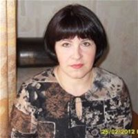 Эмма Анатольевна, Домработница, Москва, улица Кутузова, Можайский район
