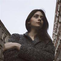 Анастасия Ильинична, Репетитор, Москва, улица Академика Волгина, Калужская