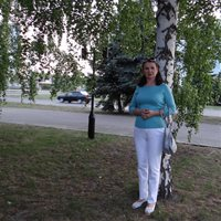 Татьяна Владимировна, Няня, Москва, улица Цандера, Улица Академика Королева