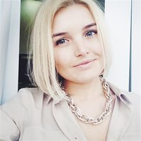 Кристина Игоревна, Репетитор, Москва,улица Коминтерна, Бабушкинская