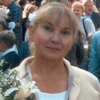 Светлана Прохоровна, Няня, Москва,улица Юных Ленинцев, Волжская