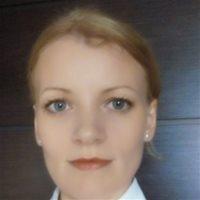 ********* Людмила Николаевна