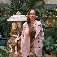 Ольга Михайловна, Домработница, Звенигород, Почтовая улица, Звенигород