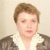 Елена Николаевна, Сиделка, Москва,Старокачаловская улица, Улица Старокачаловская
