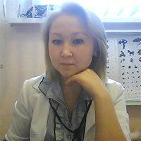 Светлана Ильинична, Домработница, Луховицы, Юбилейная улица, Луховицы