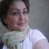 ******* Людмила Афанасьевна