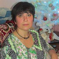 Татьяна Ивановна, Няня, Москва, 9-я Парковая улица, Щелковская