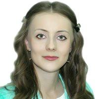 Репетитор, Москва, Малая Калужская улица, Шаболовская, Елена Александровна