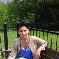 Наталья Владимировна, Домработница, Москва, улица Юных Ленинцев, Печатники