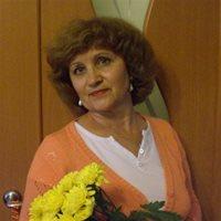Валентина Николаевна, Няня, Москва, Чоботовская улица, Ново-переделкино