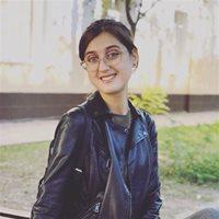 ****** Нина  Гагиковна
