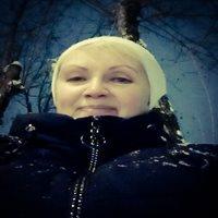********* Елена Константиновна