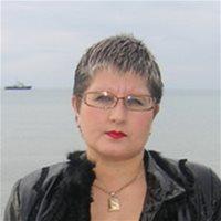 Наталия Валерьевна, Няня, Орехово-Зуево,улица Воровского, Орехово-Зуево