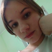 ******** Дарья Федоровна