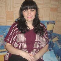 Няня, Новосибирск, Народная улица, Богдашка, Татьяна Викторовна