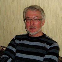 Юрий Сергеевич, Репетитор, Москва,улица Новинки, Коломенская