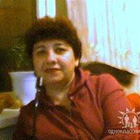 Мария Дмитриевна, Сиделка, Солнечногорск, улица Рабухина, Солнечногорск