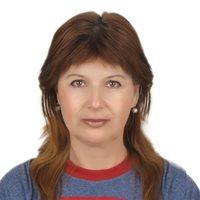 Наталья Анатольевна, Репетитор, Москва,улица Академика Варги, Тропарёво