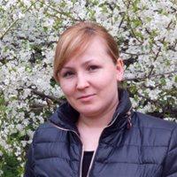 Олеся Николаевна, Домработница, Москва,улица 800-летия Москвы, Дегунино Восточное