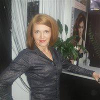 Няня, Москва,улица Адмирала Лазарева, Бунинская Аллея, Лариса Викторовна