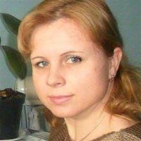 ******* Виктория Ивановна