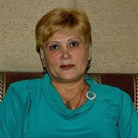 Наталья Анатольевна, Няня, Москва, улица Демьяна Бедного, Полежаевская