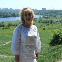 ******** Светлана Васильевна